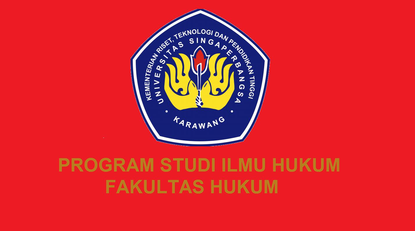 HUKUM.png