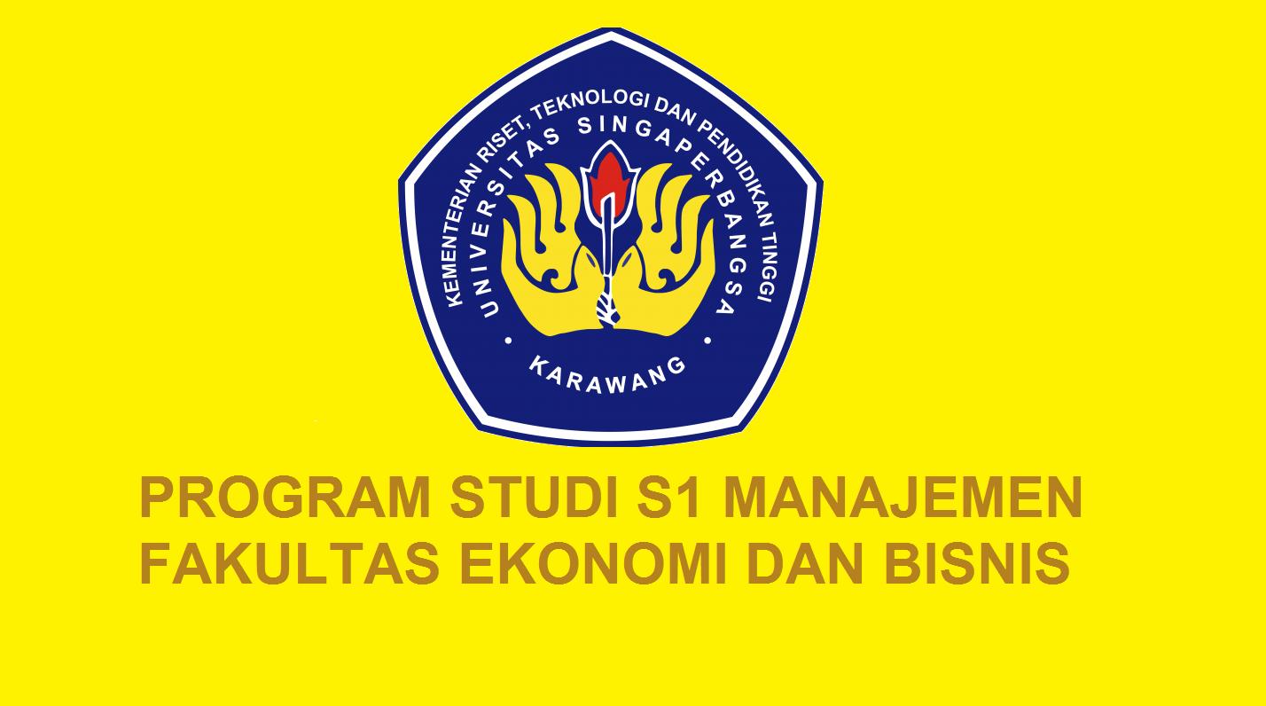 manajemen.png